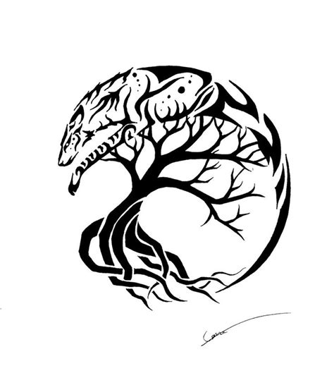 61 best images about tattoo ideas on pinterest trees