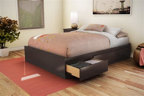 full bed furniture ojcommerce