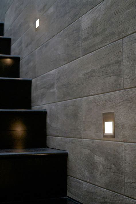 Outdoor Recessed Wall Lights Recessed Lighting Contemporary Recessed Exterior Wall Lights Recessed Porch Light Fixtures