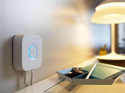 philips hue help desk philips hue bridge 2 0 with apple homekit support release