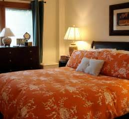 Simple Beautiful Bedroom Pictures by Beautiful Bedrooms