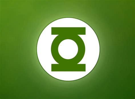 imagenes logos verdes los logotipos de los superh 233 roes cl 225 sicos excelentes