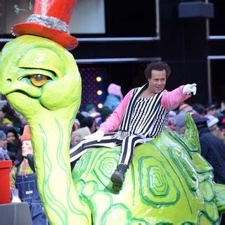richard simmons s day richard simmons picture 16 87th macy s thanksgiving day parade