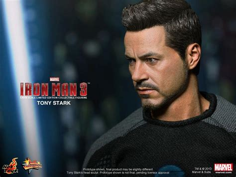 easy way to get the tony stark hairstyle how to get tony stark haircut tony stark ironman stark