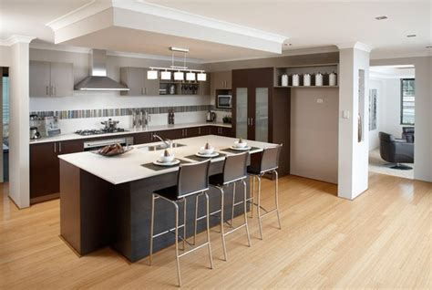 modern kitchen definition contemporary kitchen with ceiling defined just decorate