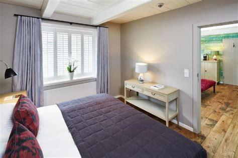 altes schlafzimmer aussenansicht picture of landhaus altes pastorat