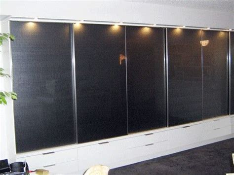 California Closets Sliding Doors 17 Best Images About Sliding Doors On Walk In Closet Wardrobes And Modern
