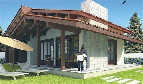 modelos de casas de co peque as modelos de fachadas de casas projetos de casas modelo de