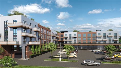 appartments in ct jlofts greenwich rentals greenwich ct apartments com