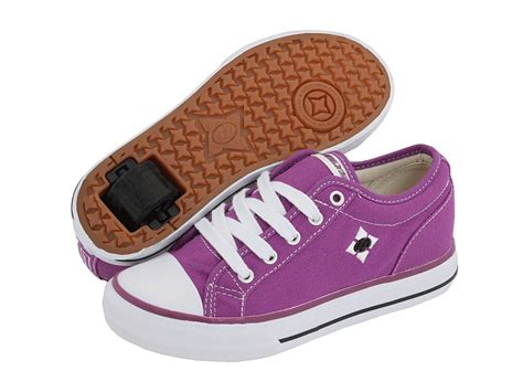 rolling shoes rolling shoes 28 images 20 best images about heelys on