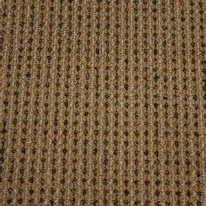 berber carpet colors mohawk berber carpet colors images