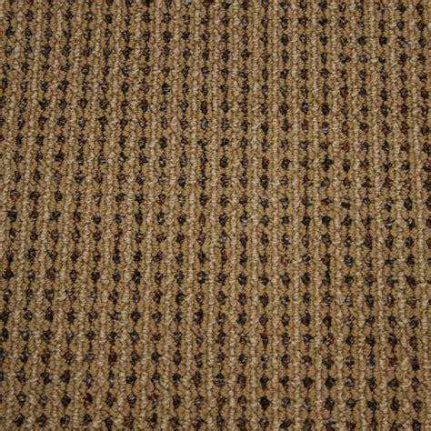 mohawk carpet designs 2014 residential carpet trends 2015 home design ideas