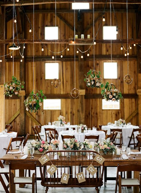relaxed farm wedding in virginia by cox snippet ink