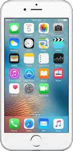iphone home app iphone apps pictures posters news and on your