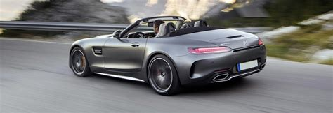 Mercedes Gt C Price by Mercedes Amg Gt C Roadster Price Specs Release Date Carwow