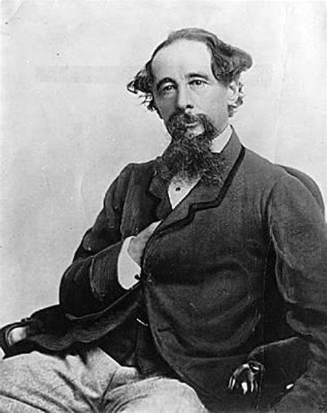 Tales Of Mystery And Imagination Charles Dickens The | tales of mystery and imagination charles dickens the