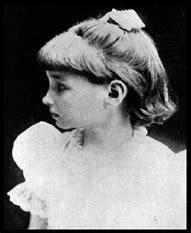 Helen Keller My Hero Helen Keller Pictures When She Was Younger Coloring Pics