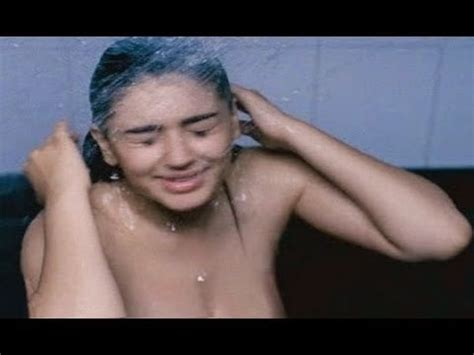 actress bathroom mms hansika motwani s shocking private leaked picture viral in