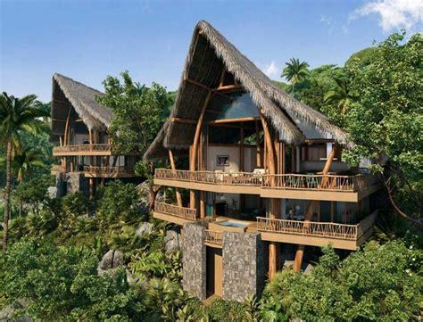 tropical traditional home traditional home bodas en playas de m 233 xico absolutamente espectaculares