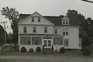 scanlon funeral home webster massachusetts ma