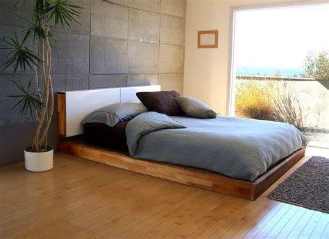 Diy Folding Bed Best 25 Japanese Bed Ideas On Japanese Bedroom Sunken Bed And Folding