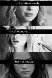 Depressed effy effy stonem movie quotes movies quotes sad sad