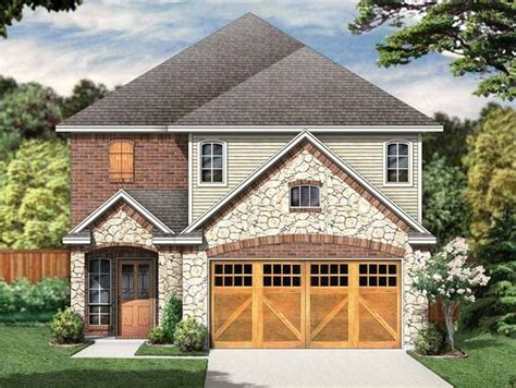 30 ft wide house plans 17 best images about 30 ft wide on pinterest house plans home and garage