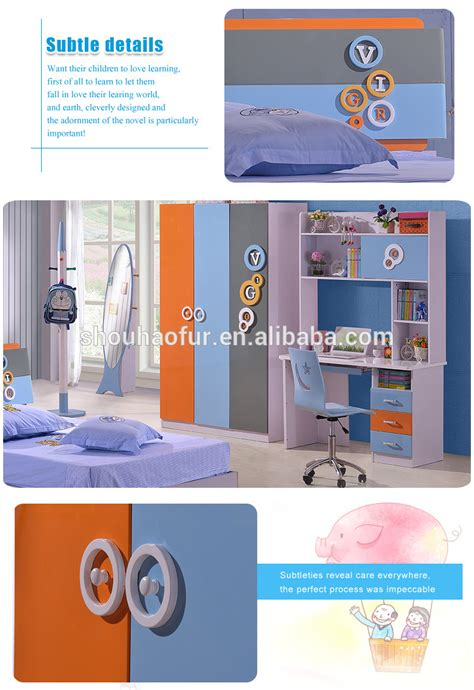 kids bedroom furniture india kids bedroom furniture india 8106 buy kids bedroom