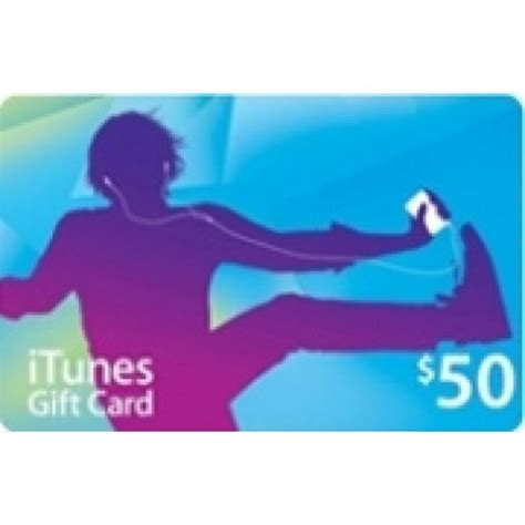 Us Gift Card Itunes - itunes us gift card