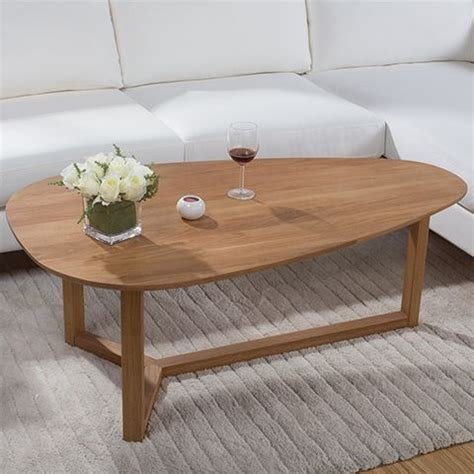 Coffee Table Extraordinary Small Oval Coffee Table Idea Small Oval Coffee Table Wood