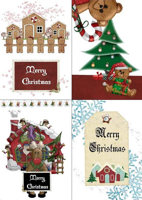 best 25 merry christmas printable ideas on pinterest free