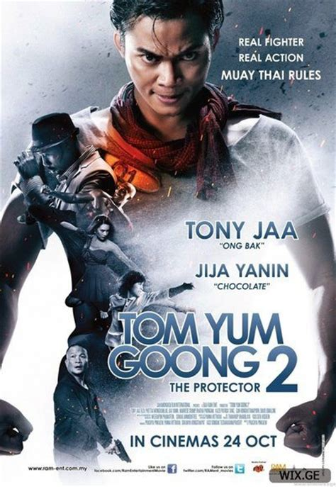 download film ong bak the protector tom yum goong 2 2013 in hindi full movie watch online