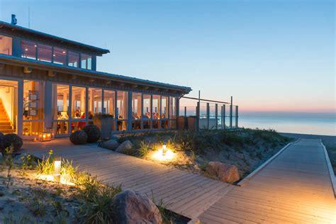 weissenhaus grand resort und spa am meer wangels weissenhaus grand resort spa designreisen