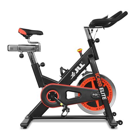 buyers guide to the best indoor cycling bikes uk 2017 the