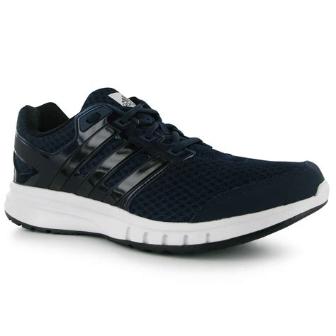 adidas galaxy running shoes adidas galaxy elite mens running shoes trainers sneakers