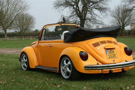 german volkswagen beetle german look vw german look vzi europes largest