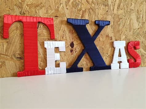 texas decorations for the home best 25 texas home decor ideas on pinterest texas wall art