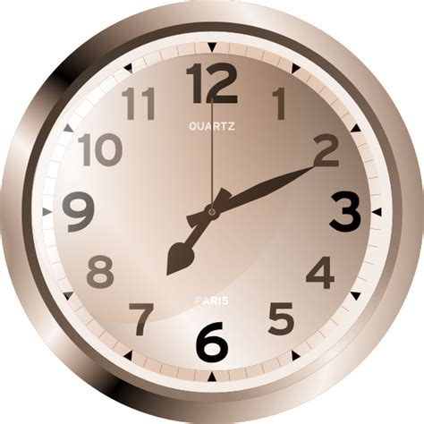 animated gifs clipart animated clocks clipart collection