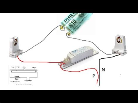 electrical wiring in bangladesh part 1 electrical