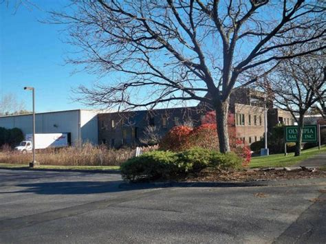 Enfield Ct Property Records New Jersey Company Buys Enfield Commercial Property Enfield Ct Patch