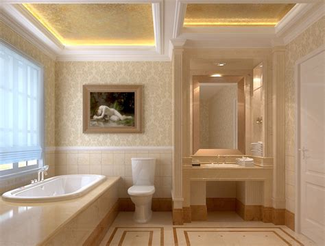 Bathroom Ceiling Design Ideas by Bathroom Bathroom Ceiling Agreeable False Bathroom