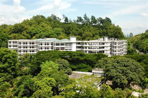 Of Chittagong Mba by Explore The World Beautiful And Historic Chittagong