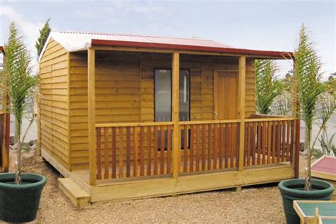 sheds inspiration matts homes outdoor designs