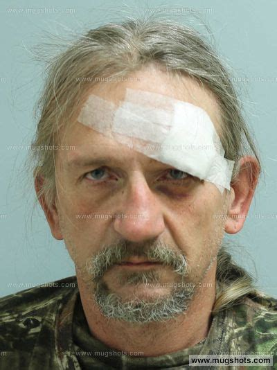 Wayne County Pa Arrest Records David Wayne Negich Mugshot David Wayne Negich Arrest Westmoreland County Pa