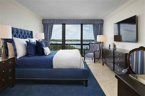 interior design palm luxe palm residence santulli designs