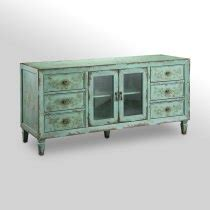 shabby chic media console 17 best images about entertainment center on