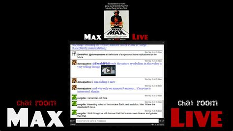 live video chat room live local chat room 28 images free download multi