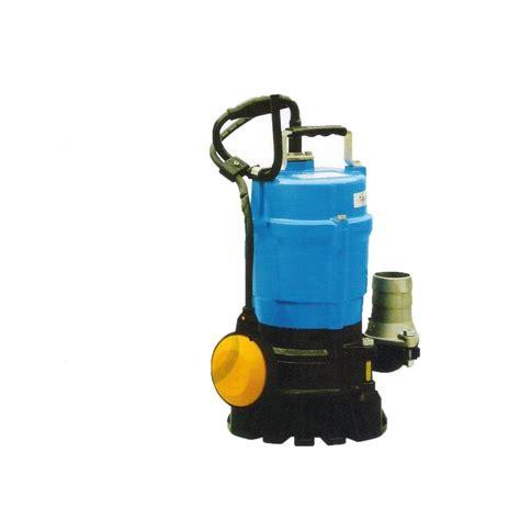 Pompa Air Yamamoto harga jual tsurumi hsz3 75s pompa air dewatering otomatis