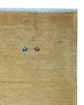 tappeti gabbeh vendita tappeto gabbeh 1293 gt shop gt irana tappeti