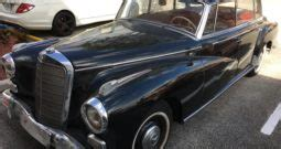 palm beach classics: classic cars sales | restoration